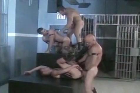 A. Scott in group scene, iag Free bbw tube movies