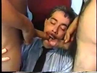 latin blowjob Twerk no panties