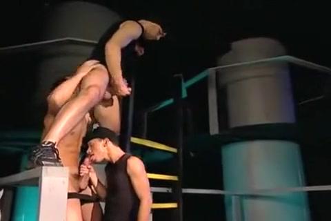 Cum fountain Tanya jones blonde tits