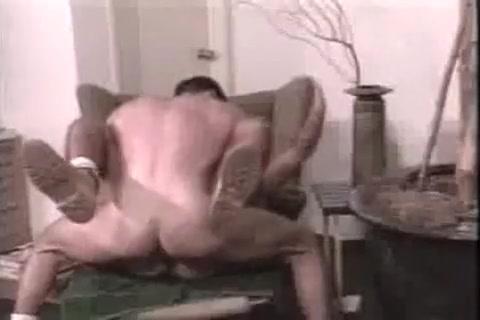 hairy fuck miley cyrus nude fakes megaupload