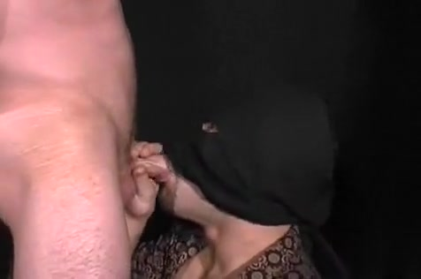 Fratboy Initiation Amateur mature hot fuck