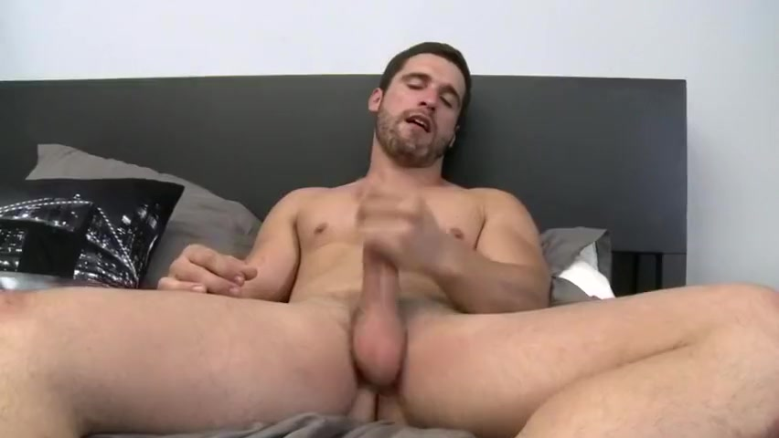 Matt Castro Oraljob gets mixed with passionate pussylicking