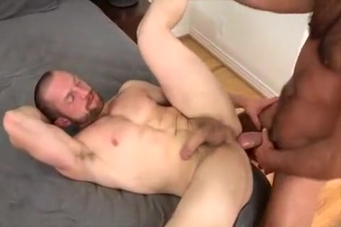 Josh West & Adam Herst Homely Fresh Fist Fucking Wife Explicit Sex