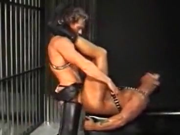 Hot Leathermen Milf hot ass pics