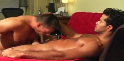 Therapist catfight gang bang porn