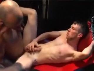 sling play bb o suck nun porn tube videos nun oral porn nun sucking sex