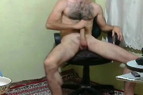 hot turk on webcam jerking jobs motions ass asian mom porn