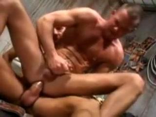 Duo better oil better boobs and better sex