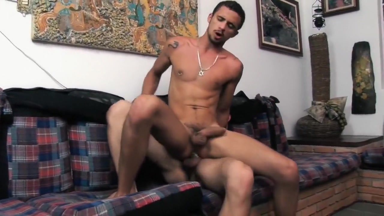 Tattooed Latinos Fucking Nude women sex tube