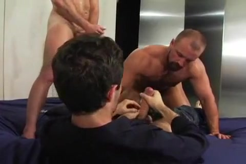 Best Gay CUm with Lucas Naked normal girls