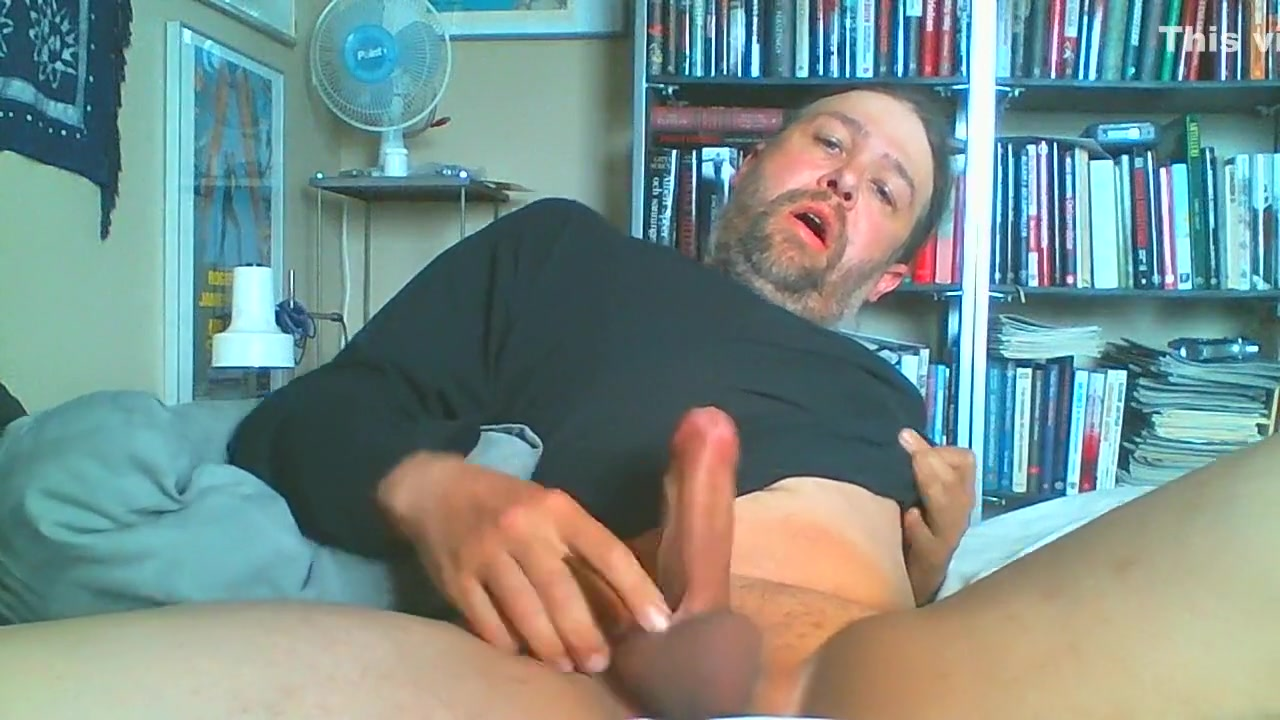 Per Westlund large mature vagina videos