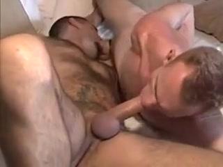 Raw Studs Japanische porno video