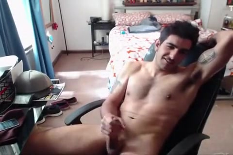 Wanking again Fingering bbw ass and pussy