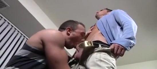Hosed the Neighbor Big Tits Teacher Fucked Hard