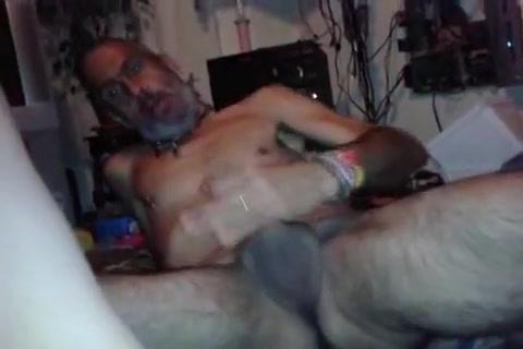 big load white girls porn movies