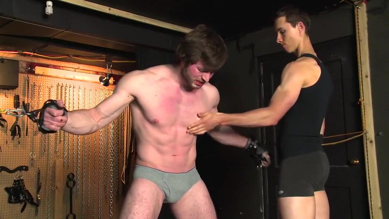 BRETT 1 Xxx videos hot sex