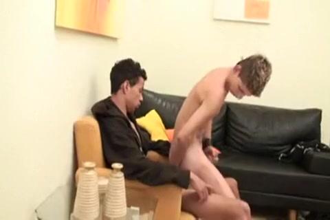 1543452 big fat latin cock Caliente free latina sex video