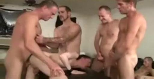 youthful dude enjoys a good fuck BAREBACK Jennifer connelly boobs gif