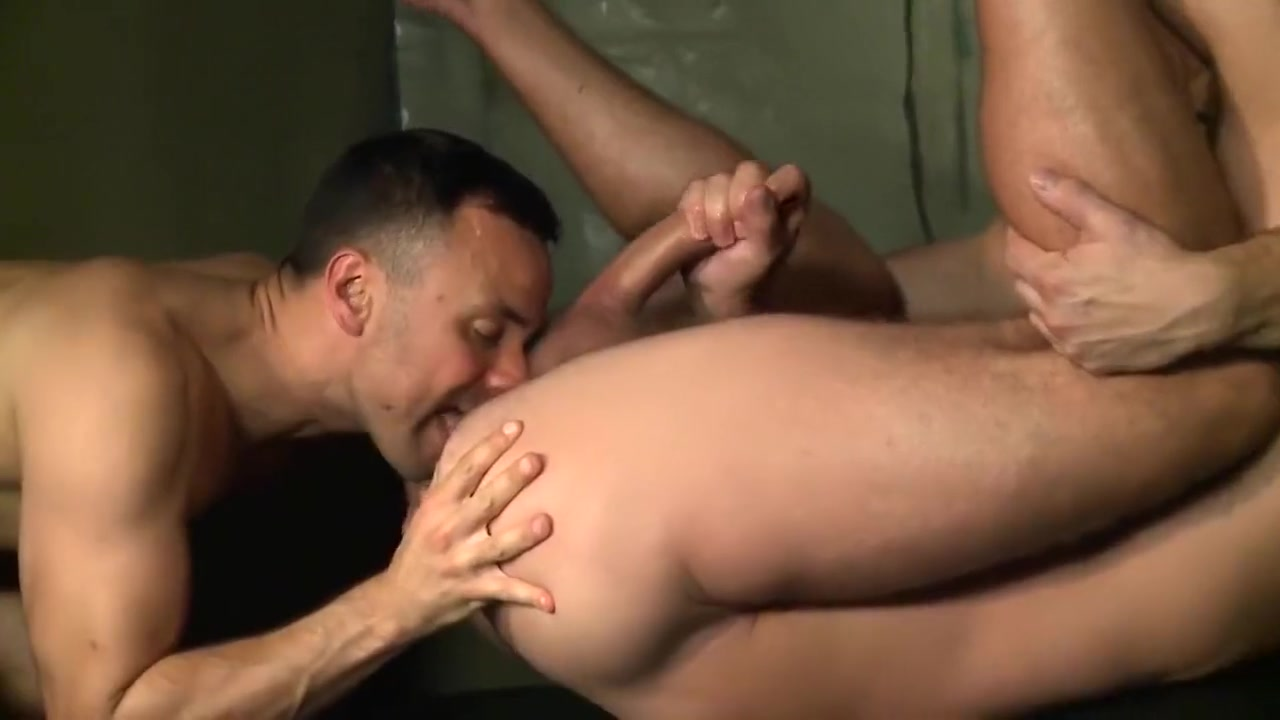 Military Physical violent throat fuck deep puke