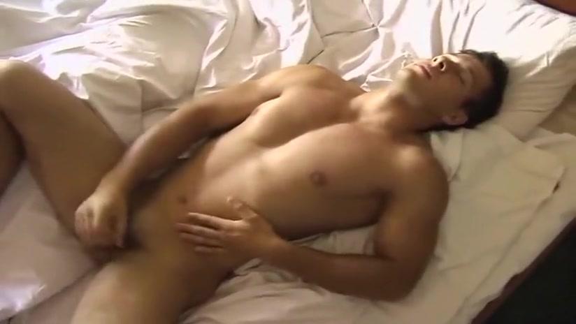 morning wank Big tits big ass tubmlr
