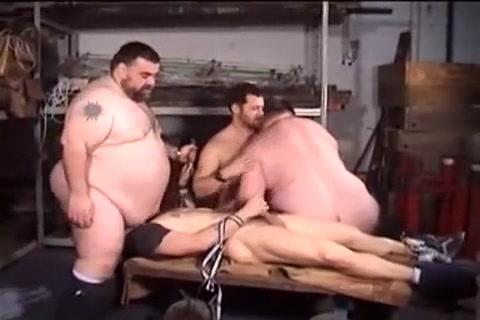 fat guys fucking skinny Teen white tits ohmbibod