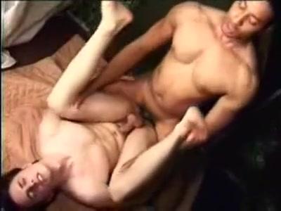 hot fuck hosam abo elftoh sex