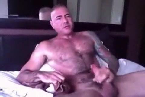 old man jerkin Lisa simpson porn fakes