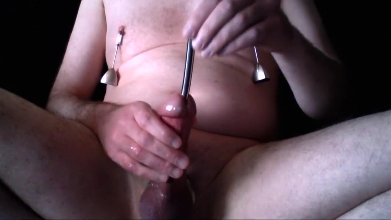 turkish sounding Swinger and czech and tube