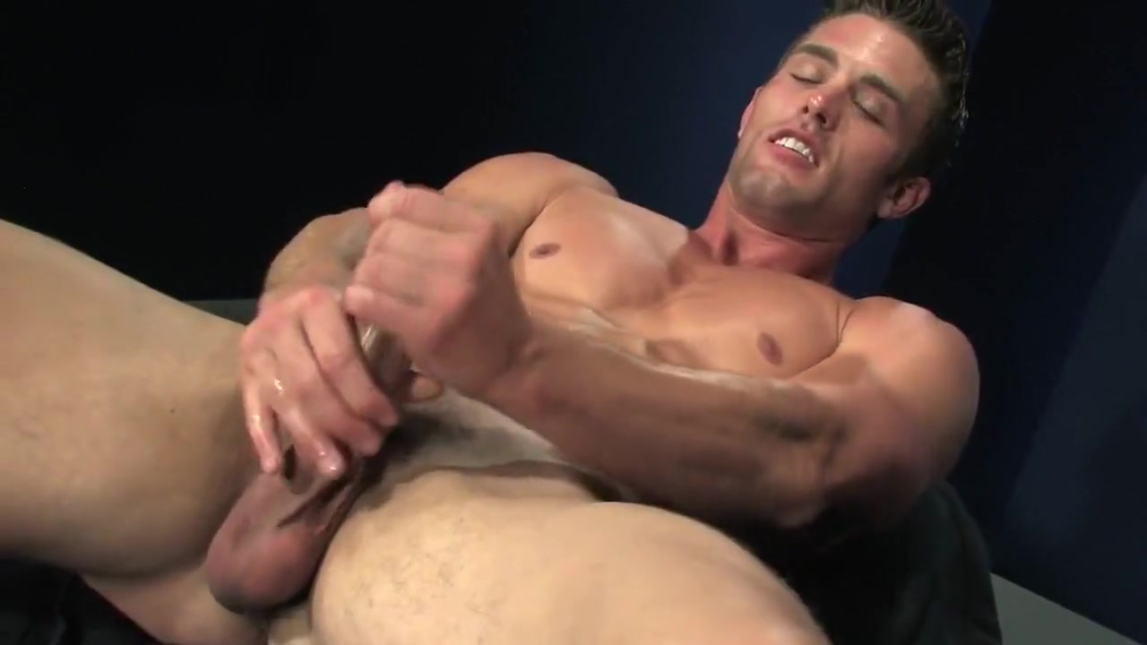 Ryan Solo african free sex videos