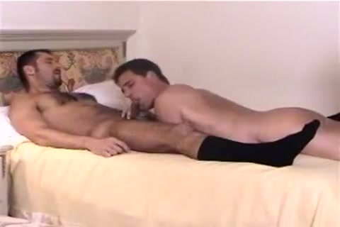 arpad and brandon girl putting large objects in pussy
