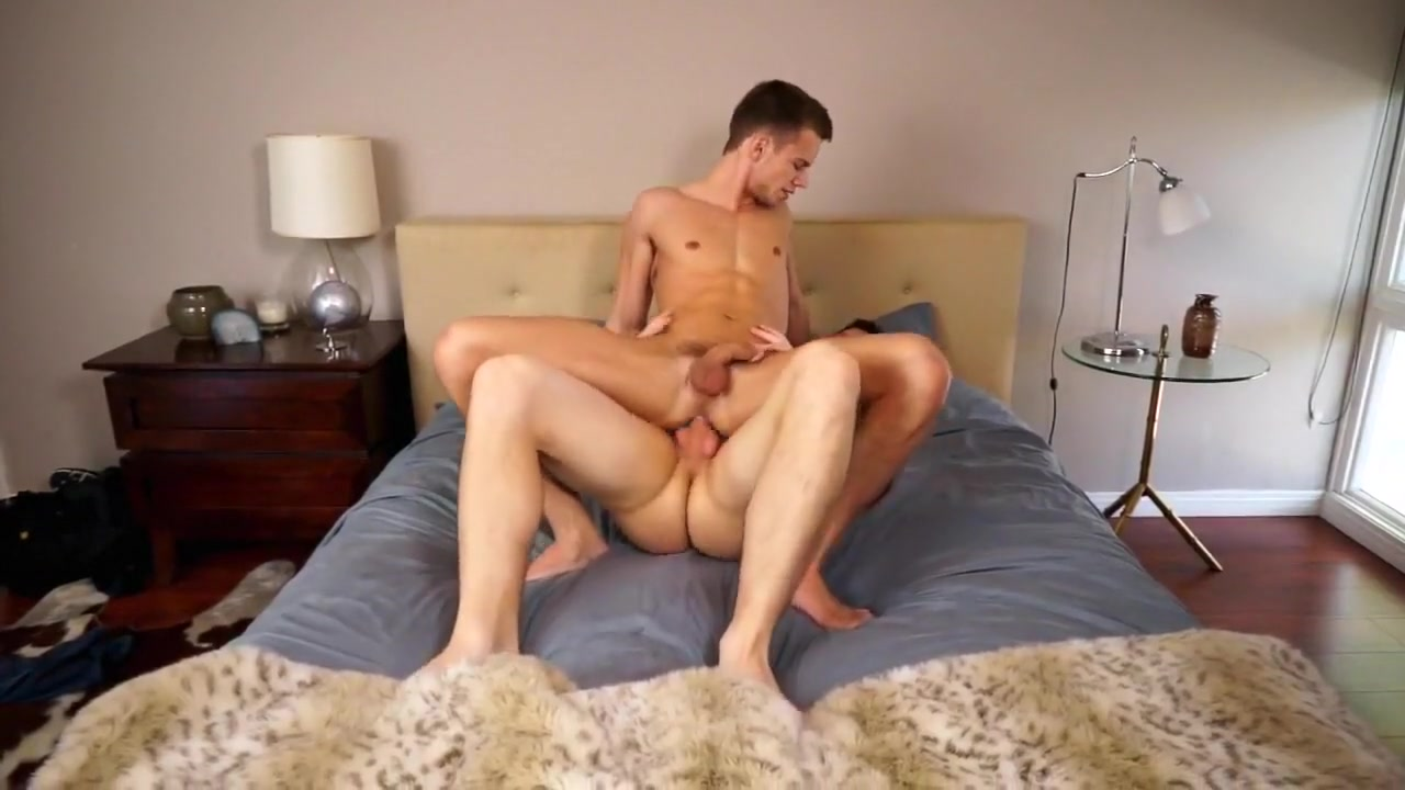 RB01010 hardcore anal fisting squirting anal fisting ass stretching free hardcore porn anal fisting ultimate