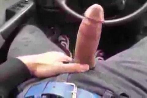 blackey madi cumming in the car Crazy homemade Latina Fetish sex scene