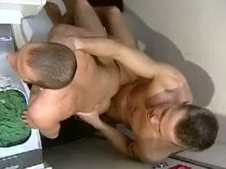 En El Avion free cartoon hero porn
