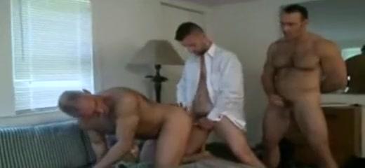 hot mature Pornstar kiera king free porn photo and video at sweet