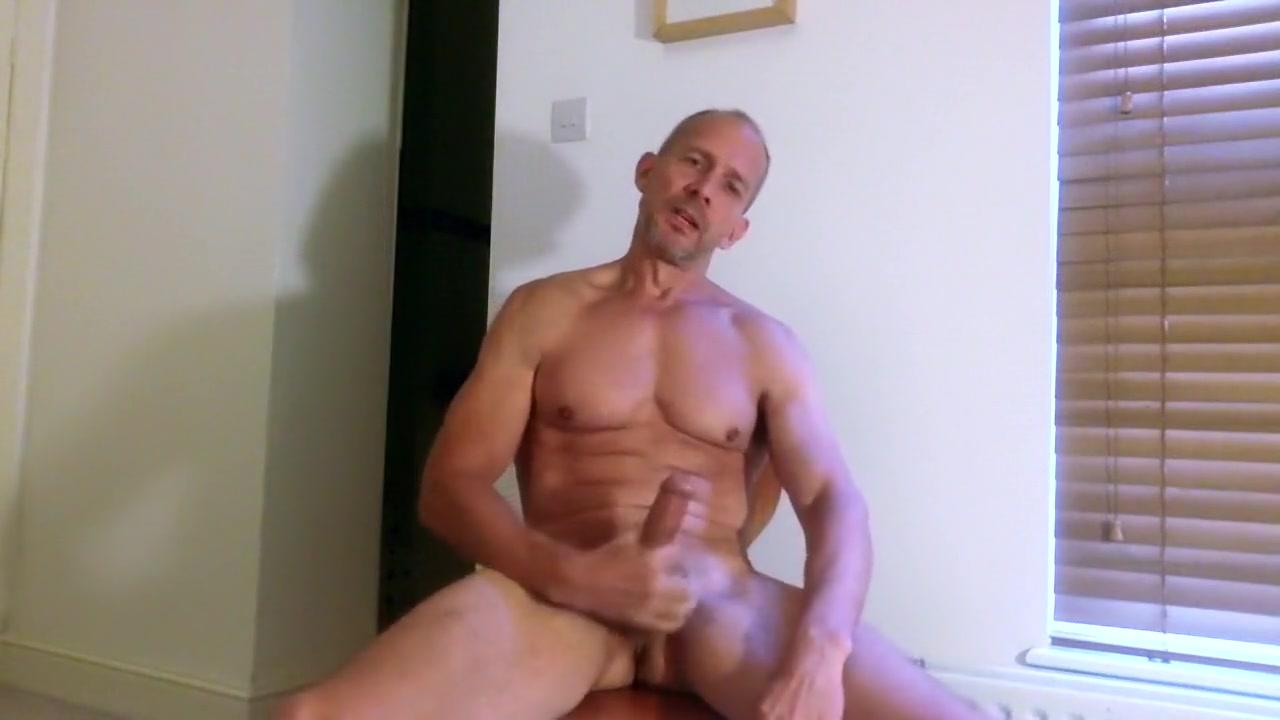 webcam wank Nice brit mature plays