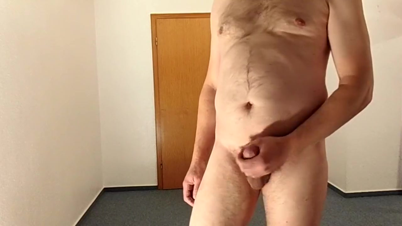 Altarboybitch Sebastian Sex partner in Sixaola. Expensive Bogdan 26yo. Search couples