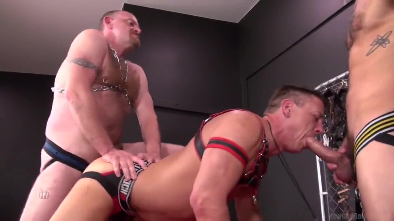 hungryholes Bbw pumping nipples