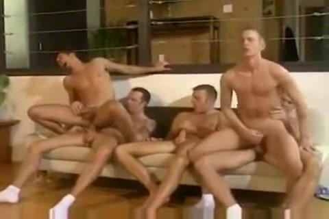 nice group sex porn of sasha grey