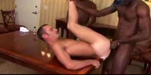 Gang Bang The White Boy Nashville sex hookups