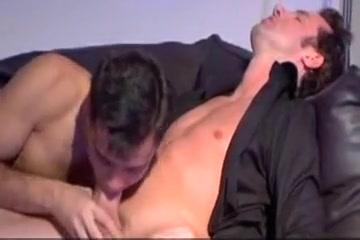 xxx Big tits butt ass milf full por