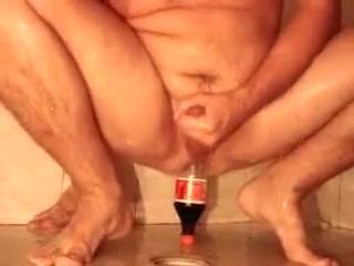 Coke Cum legend of korra footjob