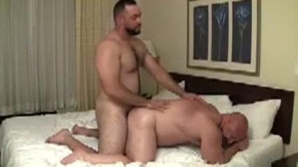 bears barebacking male exotic dancer video