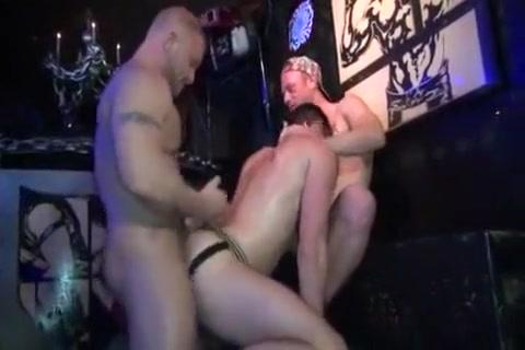 gangbang bare girl fucking video iraqi girl