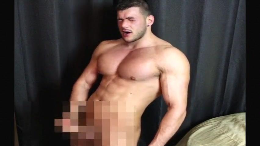 Alpha Male Poppers Countdown Brazilian big ass pics