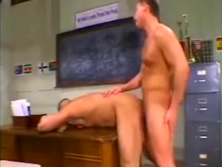 Give it to Me Coach horny mom date porn