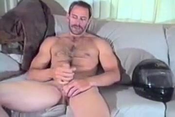 Straight Jack-Off web 2.0 porn sites