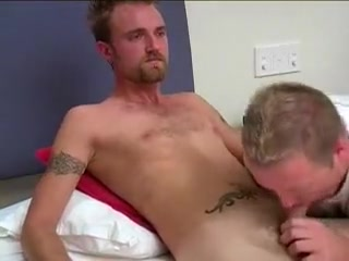 An aussies cum twice How to get a black guy to like you