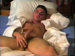Another marine Sexs
