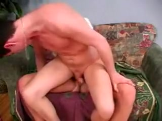 Bruce Mathue mature lesbian and young woman