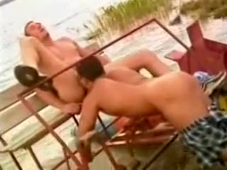 boat lovers Chandrabose wife sexual dysfunction